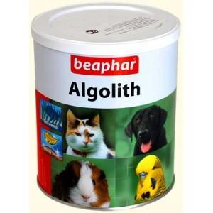 BEAPHAR Algolith - 500g.