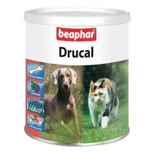 BEAPHAR Drucal - 500 g.