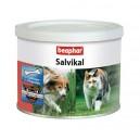 BEAPHAR Salvikal