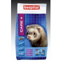 Beaphar Care+ Ferret Food