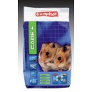 BEAPHAR Care+ Hamster Food