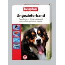 BEAPHAR Ungezieferband For Dogs XXL