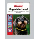 BEAPHAR Ungezieferband Yellow For Dogs