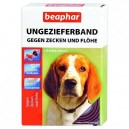 Ungezieferband For Dogs