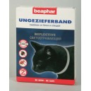 BEAPHAR Reflective Collar Cats