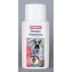 BEAPHAR Shampoo for Rodents
