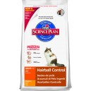 Feline Adult  HAIRBALL CONTROL