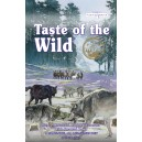 Taste of the Wild Lamb