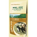 BEWI DOG Lamb&Rice