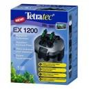 Tetratec  EX 1200