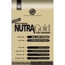 Nutra Gold Holistic Breeder Formula for Dogs