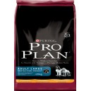 Pro Plan Adult Large Breed Chicken & Rice