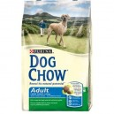 DOG CHOW Large Breed