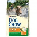 Purina Dog Chow Adult Mix