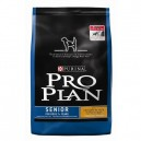 Pro Plan Dog Senior Chiken & Rice