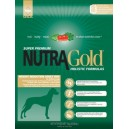 Nutra Gold Weight Reduction Adult dog