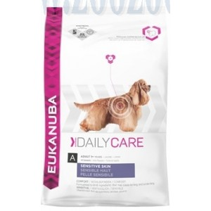 Eukanuba Special Care Sensitive Skin