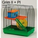Grim II + PL