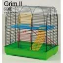 Grim II