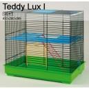 Teddy Lux I