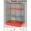 Teddy Lux II