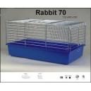 Rabbit 70