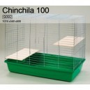 Shinshila 100