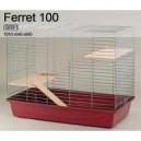Ferret 100