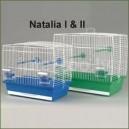 Natalia II