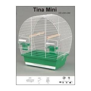 Tina Mini
