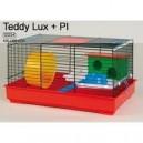 Teddy Lux I + PL