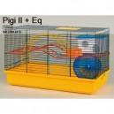 Pigi II + Eq