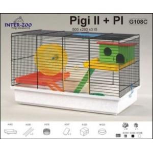 Pigi II + PL