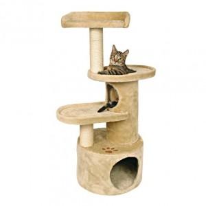 Kaķu māja OVIEDO