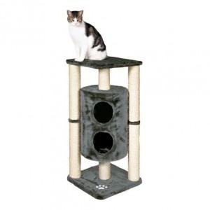 Kaķu māja VIGO