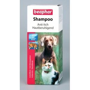 BEAPHAR Shampoo Anti Itch