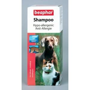 BEAPHAR Shampoo Anti Allergic