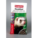 BEAPHAR XtraVital Ferret Food 800g.
