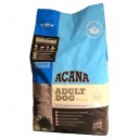 ACANA Adult Dog 13kg.