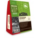 ACANA Senior dog 13kg.