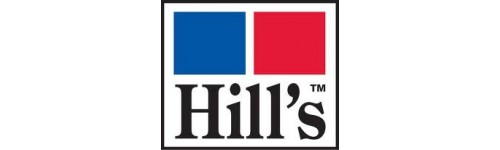 Hil's
