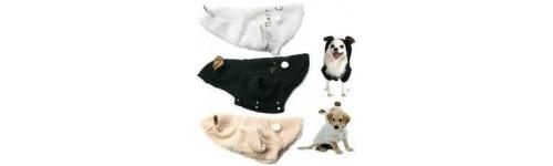 Apģērbi suņiem