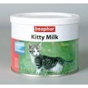 BEAPHAR Kitty Milk