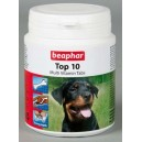 Top 10 For Dogs