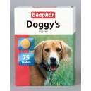 BEAPHAR Doggy's + Lever