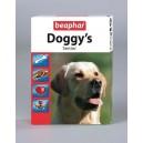 BEAPHAR Doggy's Senior