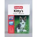 BEAPHAR Kitty's Junior