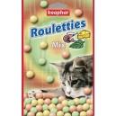 Beaphar Rouletties Mix