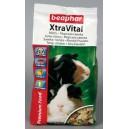 BEAPHAR Xtra Vital Guinea Pig Food