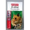 BEAPHAR Xtra Vital Hamster Food